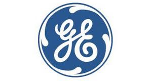 GE通用电气-1