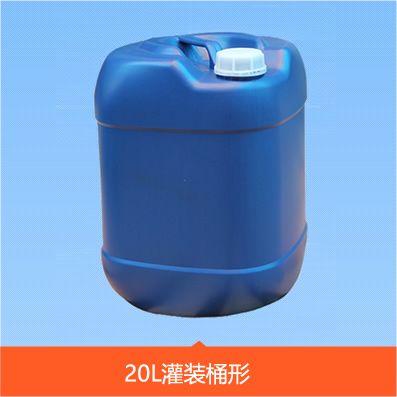 20L灌装桶形