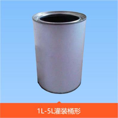 5L灌装桶形-1